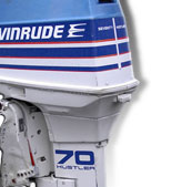 Seaworthy Marine Recycler - Your Older Outboard Experts